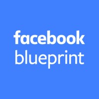 Facebook Blueprint   LinkedIn
