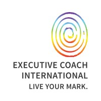 Executive Coach International | LinkedIn