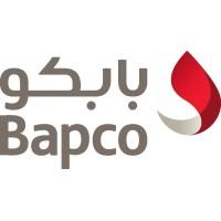 Bahrain Petroleum Company | LinkedIn