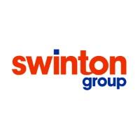 Swinton Insurance Ads