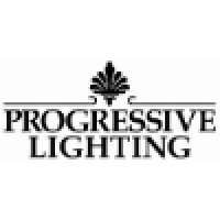 Progressive Lighting Inc Linkedin