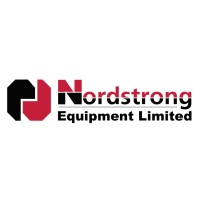 Nordstrong Equipment Limited