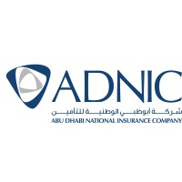 Abu Dhabi National Insurance Company (ADNIC)   LinkedIn