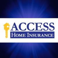 Homeowners Insurance Company >> Access Home Insurance Company Linkedin