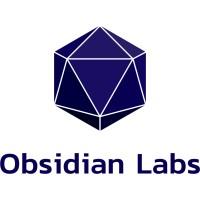 """Résultat de recherche d'images pour """"Obsidian Labs"""""""""""