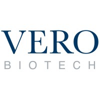 Vero Biotech | LinkedIn