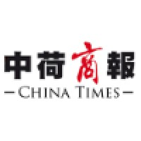 China Times Linkedin