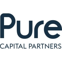 Pure Capital Partners | LinkedIn