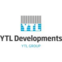 YTL Developments (UK) Limited | LinkedIn