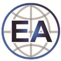 euro asia international machinery group ltd linkedin linkedin