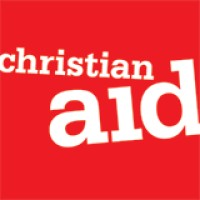 ICT Helpdesk Analyst at Christian Aid (CA)