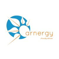 Image result for Arnergy Solar Limited