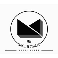mm architectural model maker linkedin
