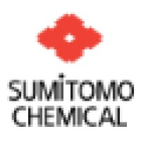 Sumitomo Chemical: Group Companies of the Americas | LinkedIn