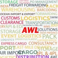 AWL INDIA PVT LTD | LinkedIn
