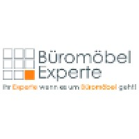 Buromobel Experte Gmbh Linkedin
