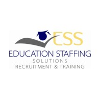 ESS Teaching Agency (Education Staffing Solutions) | LinkedIn
