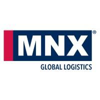 MNX Global Logistics   LinkedIn