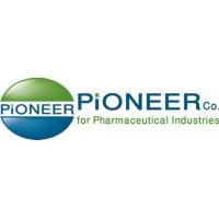 PiONEER Co  for Pharmaceutical Industries | LinkedIn
