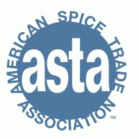 The American Spice Trade Association | LinkedIn