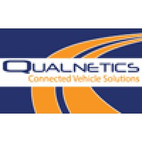 Qualnetics | LinkedIn