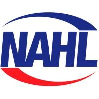 North American Hockey League Nahl Linkedin