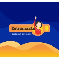Extramarks Education India Pvt  Ltd  | LinkedIn