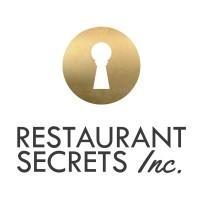 Restaurant Secrets Inc | LinkedIn
