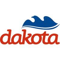 f56e36f26 Dakota Calçados | LinkedIn