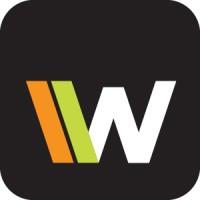Western Bankers Association | LinkedIn