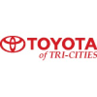 Toyota Of Tri Cities >> Toyota Of Tri Cities Linkedin