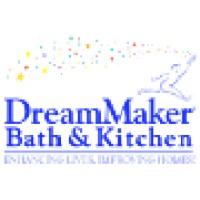 DreamMaker Bath & Kitchen Remodeling | LinkedIn on tigger bath, maax bath, hot springs bath, freedom bath,