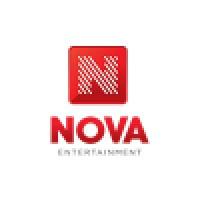 Campaign Dev Specialist at NOVA