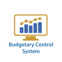 what is budgetary control system