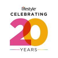 a27458067330d Lifestyle International Pvt Ltd   LinkedIn