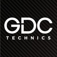 Gdc technics ltd linkedin - Interior design firms fort worth tx ...