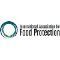 International Association for Food Protection | LinkedIn