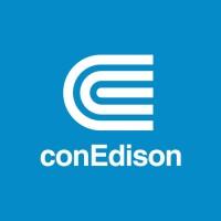 Con Edison   LinkedIn
