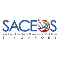 Singapore Association of Convention & Exhibition Organisers