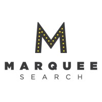 Marquee Search | LinkedIn