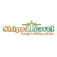 Image result for Shipra Travels