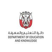 Department of Education And Knowledge - ADEK | LinkedIn