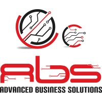 Advanced Business Solutions MENA FZCO | LinkedIn