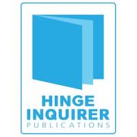 hinge dating headquarters