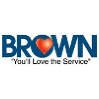 Brown Automotive Group >> Brown Automotive Group Linkedin