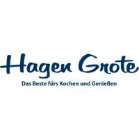 Hagen Grote Gmbh Linkedin
