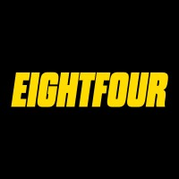 Image result for eightfour singapore