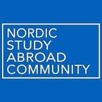 Studying Abroad On Your Resume | ISEP Study Abroad