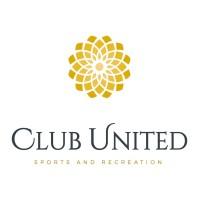 Club United PH | LinkedIn