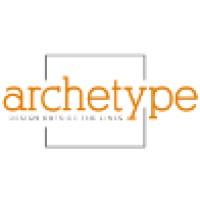 Archetype Design Studio Linkedin
